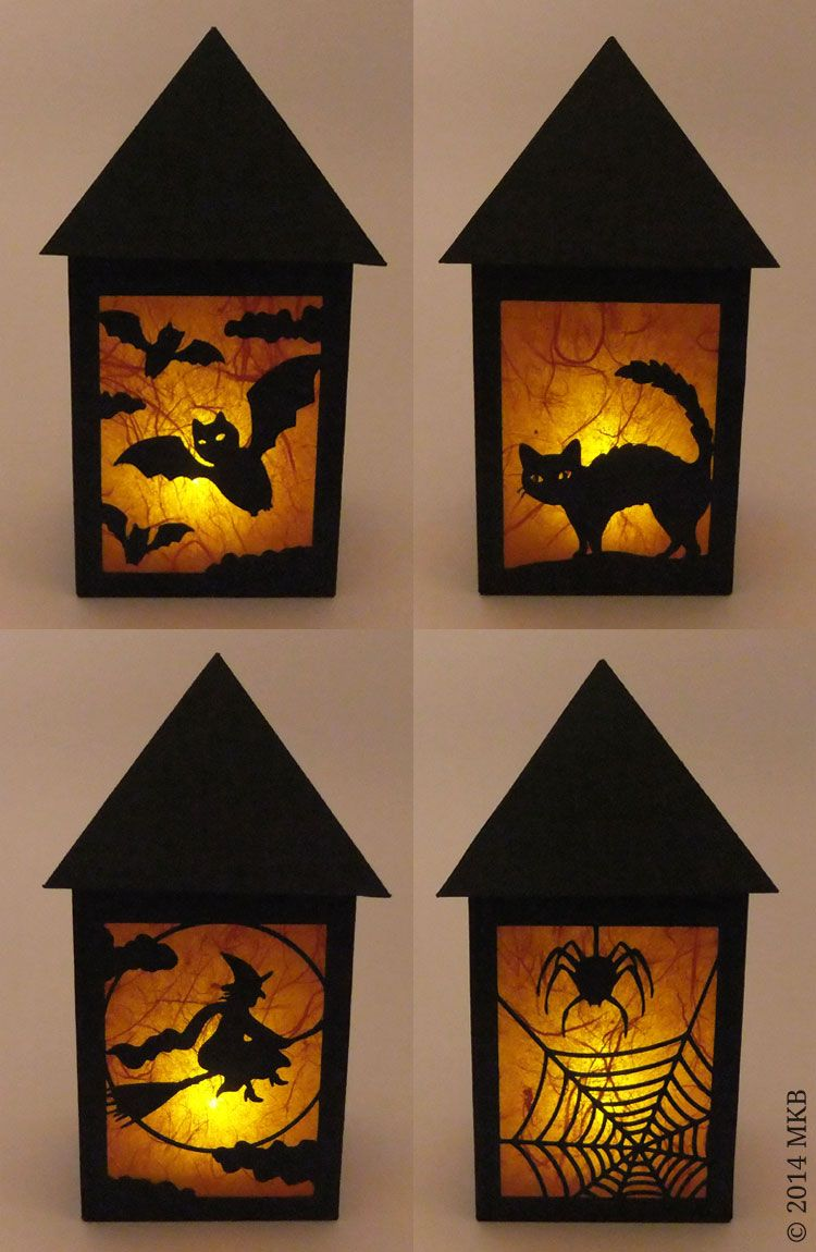 Apfel Fensterbild Halloween-laterne | Arts Visuels | Pinterest | Halloween
