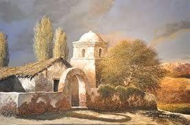 3afb2d5d6202 Resultado de imagen para paisajes norteños argentinos Pintura Acrilica  Cuadros