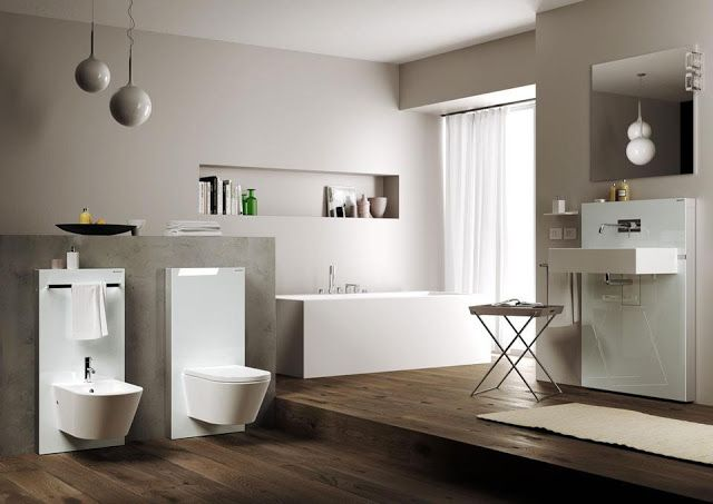 Rinnovare Bagno ~ Rinnovare il bagno in un giorno cose di casa bagno