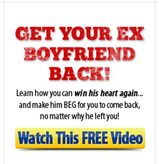 reverse psychology your boyfriend