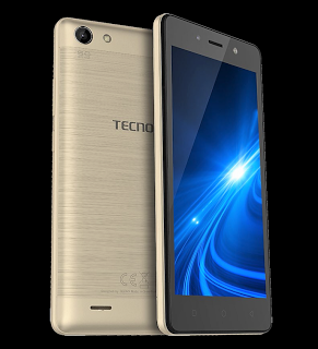 Tecno WX3P Features Specs And Price Tecno WX3P Features