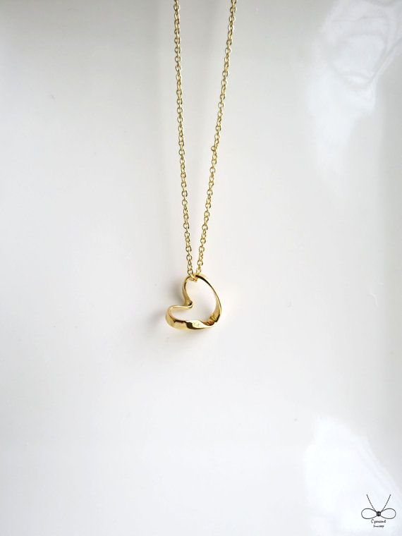 Taiwan Necklace Gold : taiwan, necklace, Endless, Plated, Necklace, Cpercent,, Wedding, Necklace,Bridal, Jewelry,, Taiwan,, Plork,, Love,, Hea…, Necklace,, Valentines