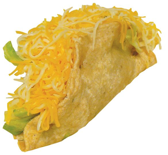 Carlitos S Diner Food Png Best Mexican Recipes Mexican Food Recipes