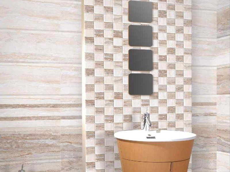 Cera Exim Digital Wall Tiles Floor Tiles Bathroom Tiles - Tiles for bathroom walls and floors