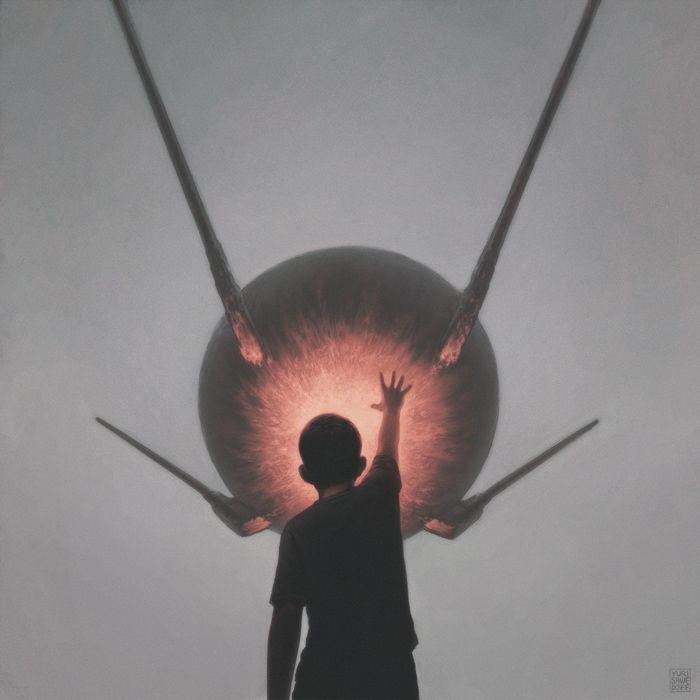 yurishwedoff-visualatelier8