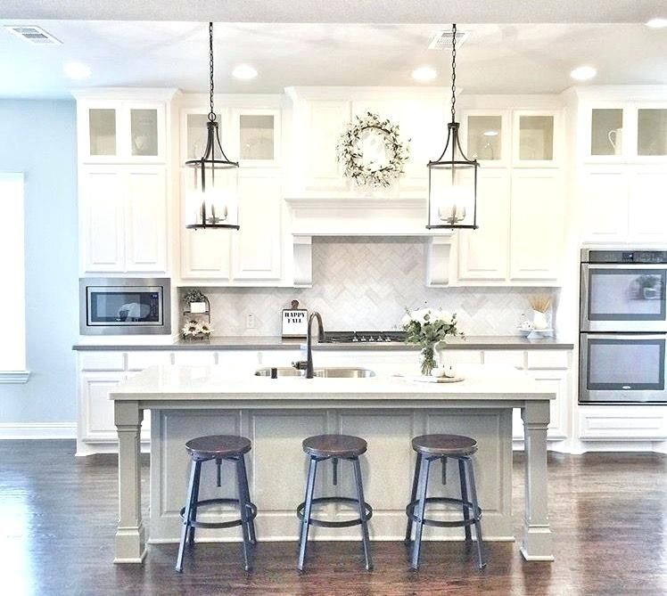 glass upper kitchen cabinets best of extend to ceiling with door kitchen cabinet design on kitchen cabinets upper id=24812