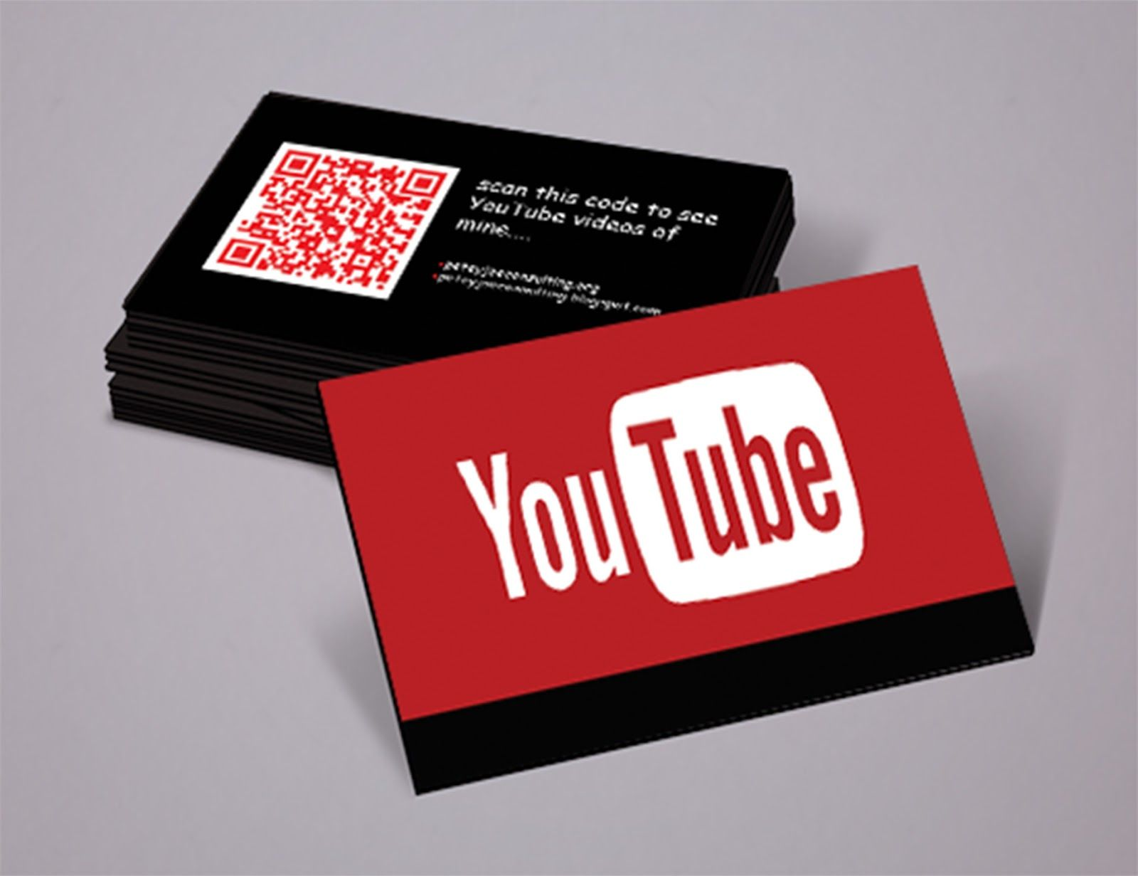 Awesome Business Cards | Business Cards | Pinterest | Awesome ...
