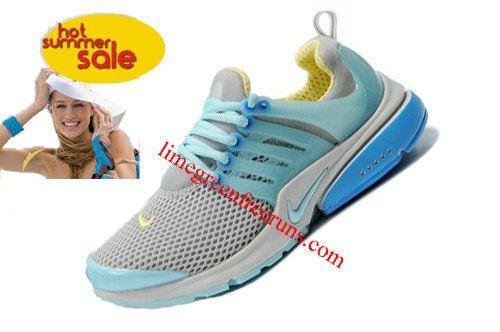 Nike Air Presro Womens Shoes-123