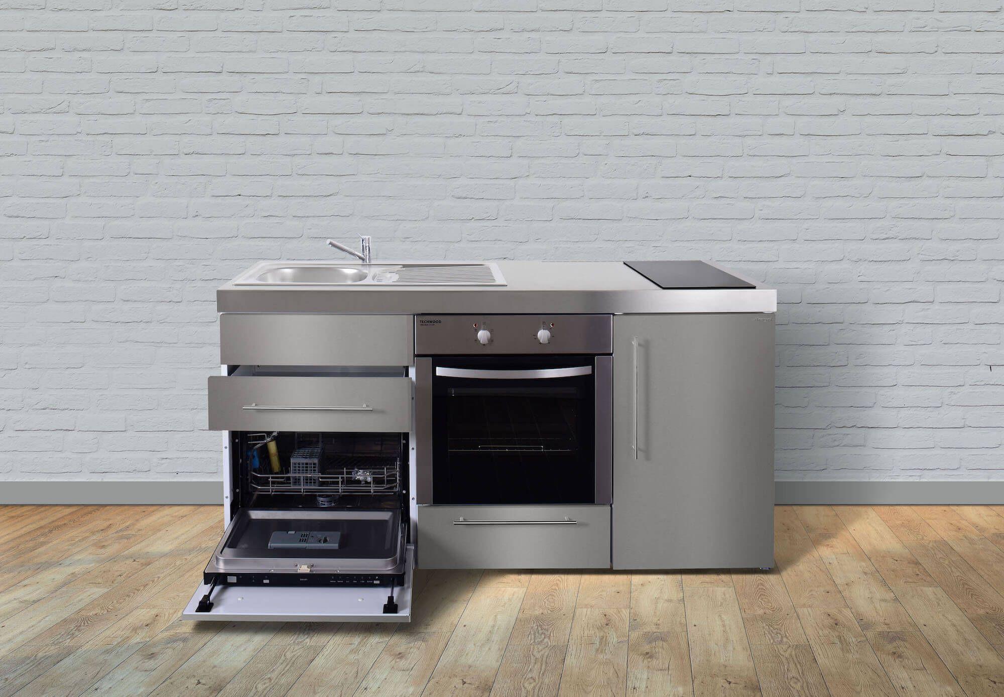 Respekta Retro Kühlschrank Test : Kühlschrank cm kühlschränke test und preisvergleich