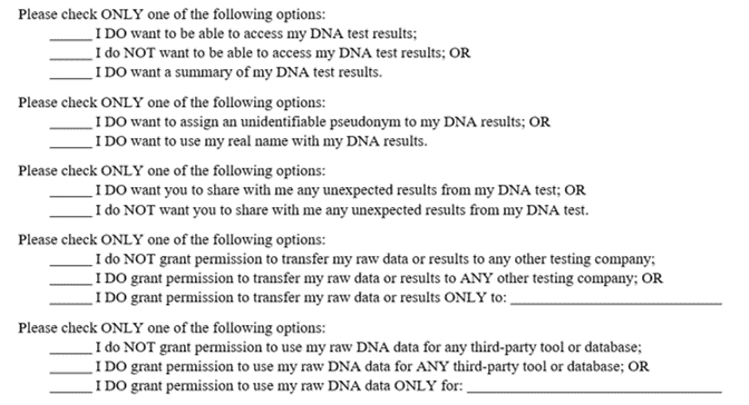 Pin On Dna For Genealogy
