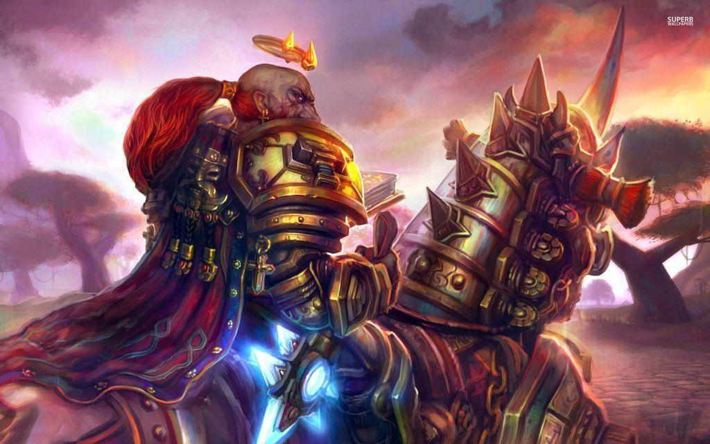 Dwarf Paladin World Of Warcraft Paladin World Of Warcraft World Of Warcraft Cataclysm