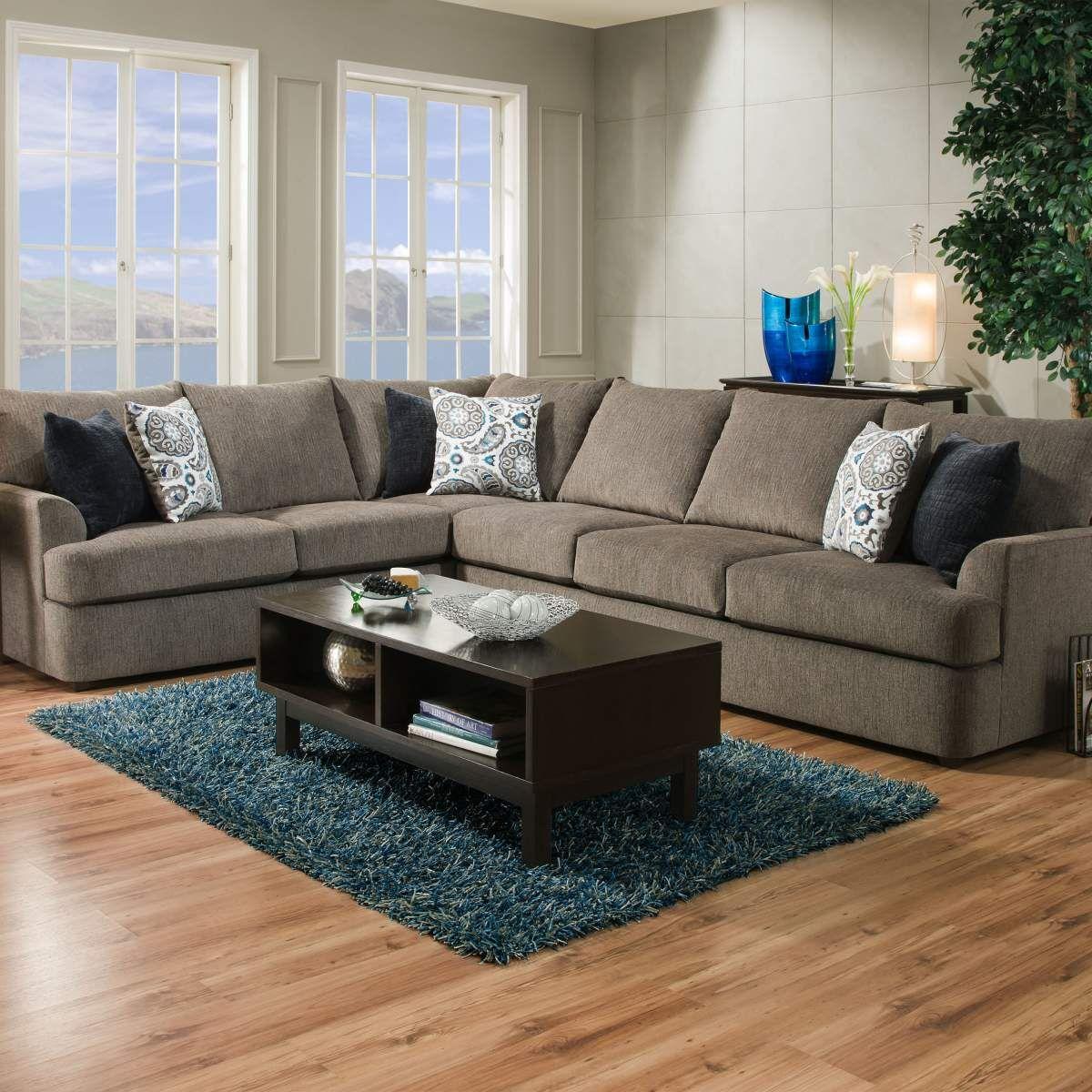 Furniture Mattress Columbus Ohio Craigslist Fort Benning Ga