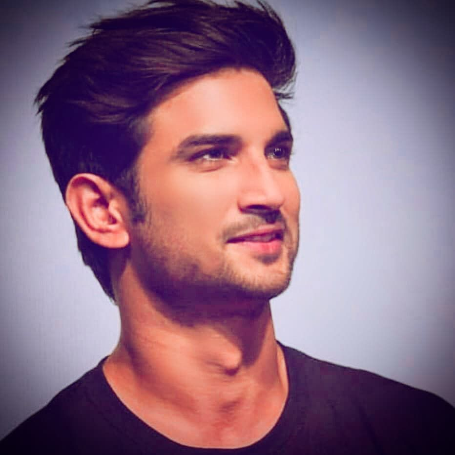Sushant Singh Rajput On Instagram Mistakes Are Proof That You Are Trying Sushantsinghrajput Sushantsinghrajp In 2020 Sushant Singh Actor Picture Karan Johar