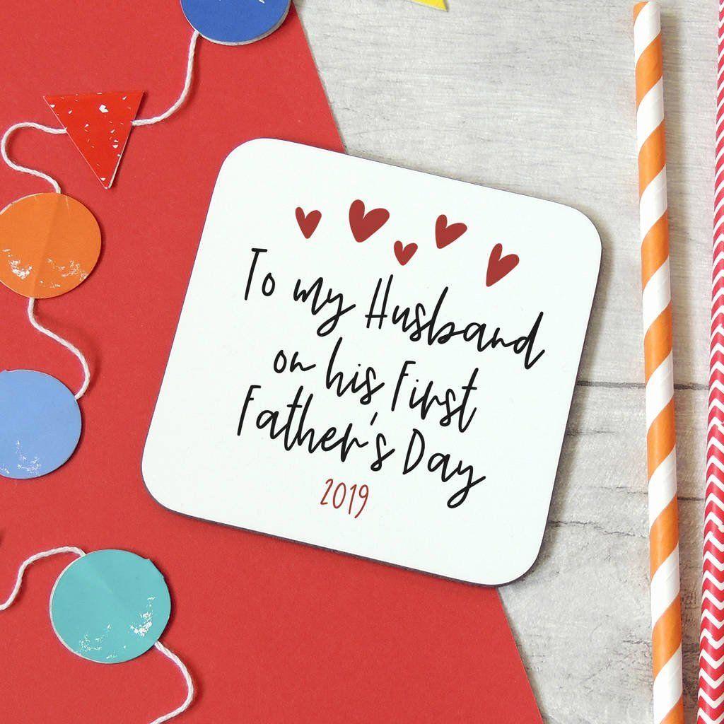 Birthday card to husband in 2020 husband birthday card