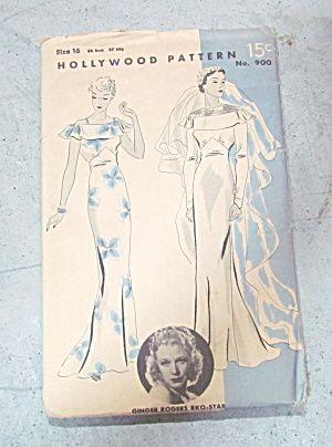 1900s Dress Patterns Free Patterns Wedding Gown Patterns Dress Patterns Free Bridesmaid Dress Sewing Patterns