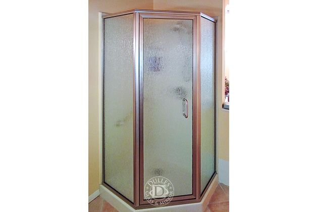 Find this Pin and more on RV shower doors. - Http://www.rvmaintenanceoptions.com/rvshowerdoors.php Has Some