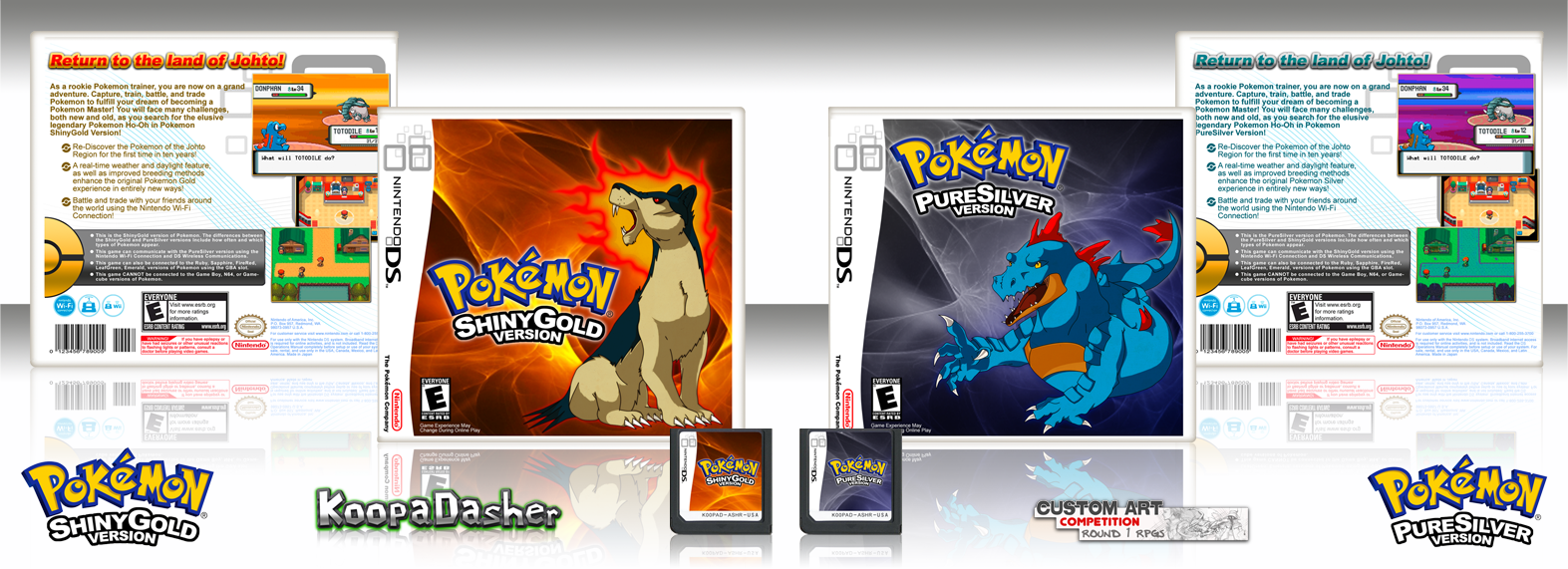 pokemon revolution free download for android