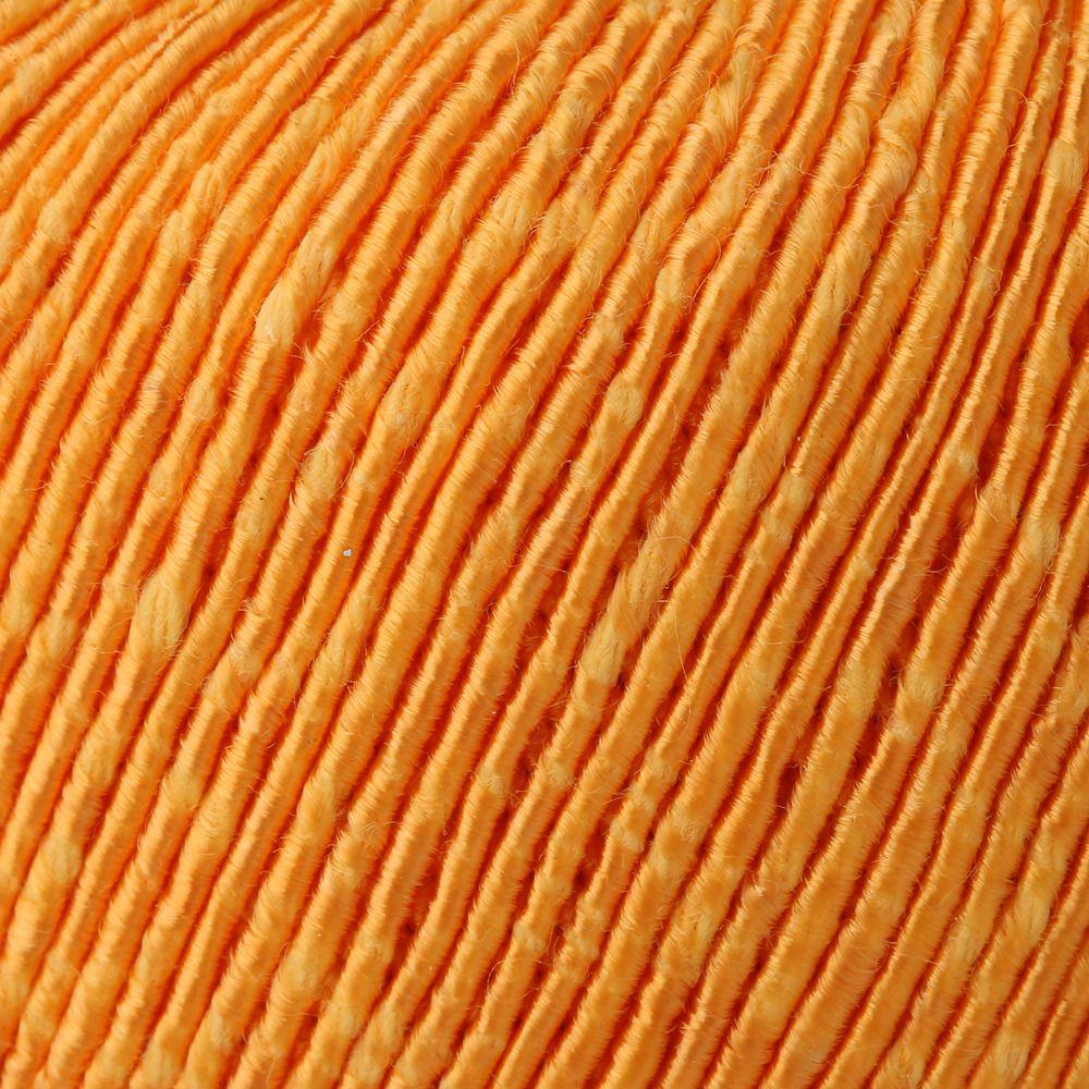 Lana Grossa Secondo, cotton, nylon, silk, lots of colours, socks
