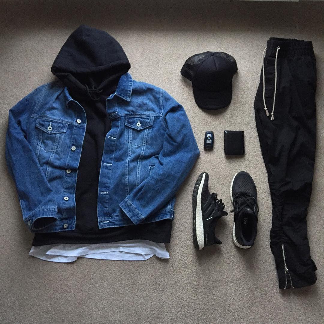 a8c7ab443 High Quality, Affordable Streetwear. ❌✖ ❌✖ longline, longline clothing,  online shopping, streetwear, urban wear, flatlay, outfit grid, ...
