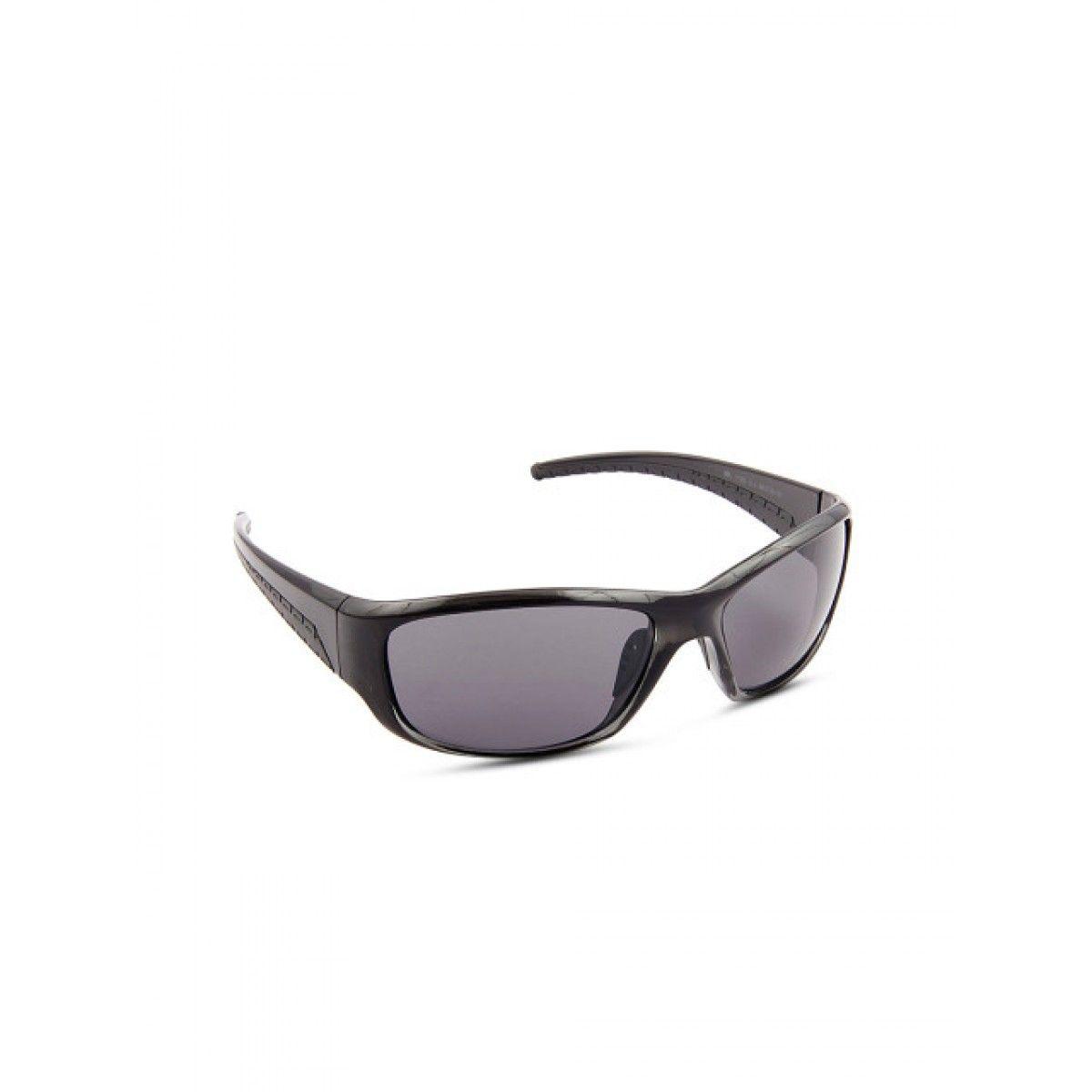 53afed7dd2b9 Buy Farenheit Unisex Rectangular Sports  Sunglasses SOC-FA-1183-C1 online  at  EclipseExpress