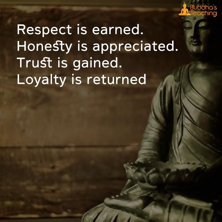 Tattoo Quotes Buddha: Pin By Maanik Rattan On Like Tattoos