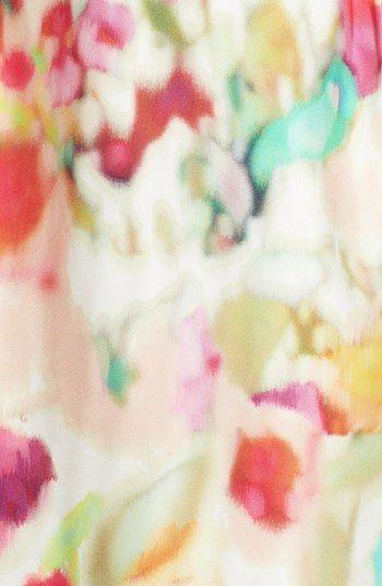 kate spade new york 'bowden' print sheath dress | Nordstrom