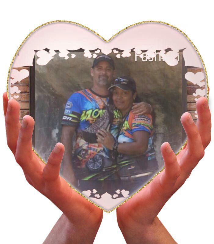 El corazón del amor