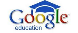 15 Great Google tutorials for Teachers