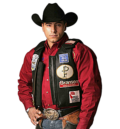 My most favorite rider of all time Professional Bull ... Adriano Moraes Bull Rider Today