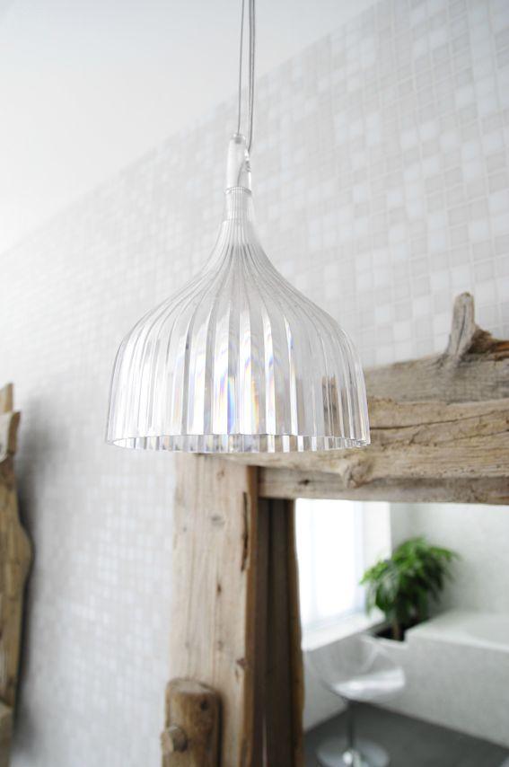 Suspension salle de bain mi casa home lighting lamp for Mobilia domestica