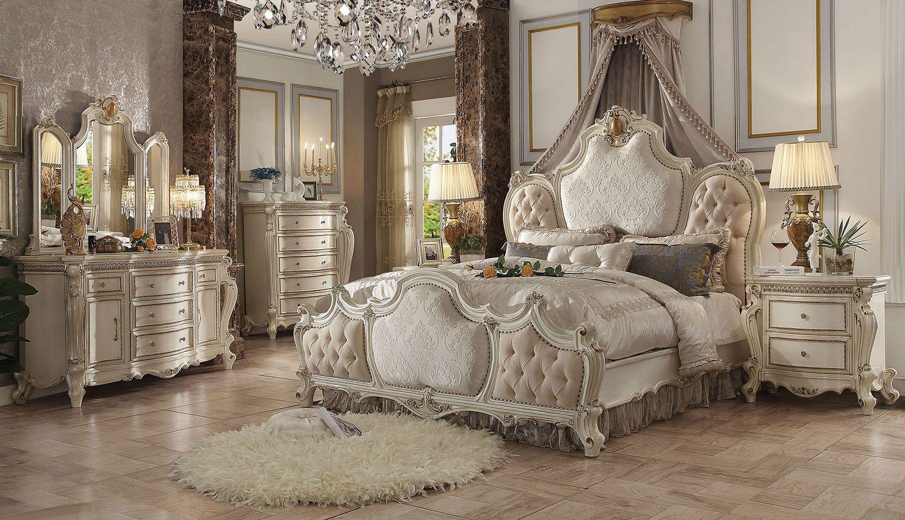 29++ Bedroom furniture uae ideas in 2021
