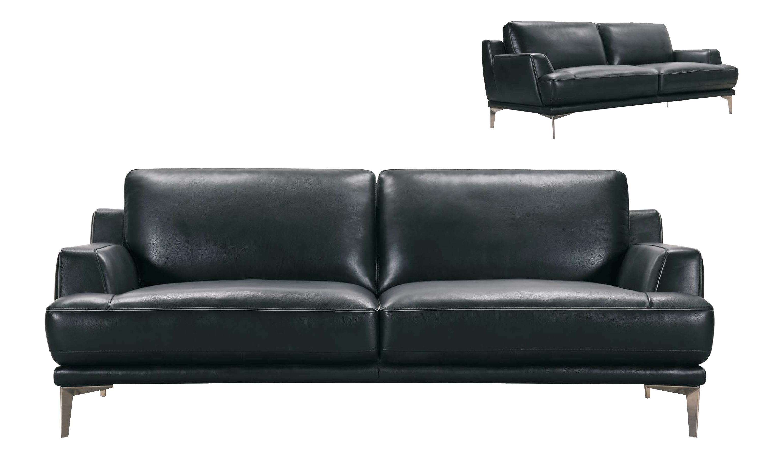 Janice Description The Janice Sofa Is Inspired By Stylish City