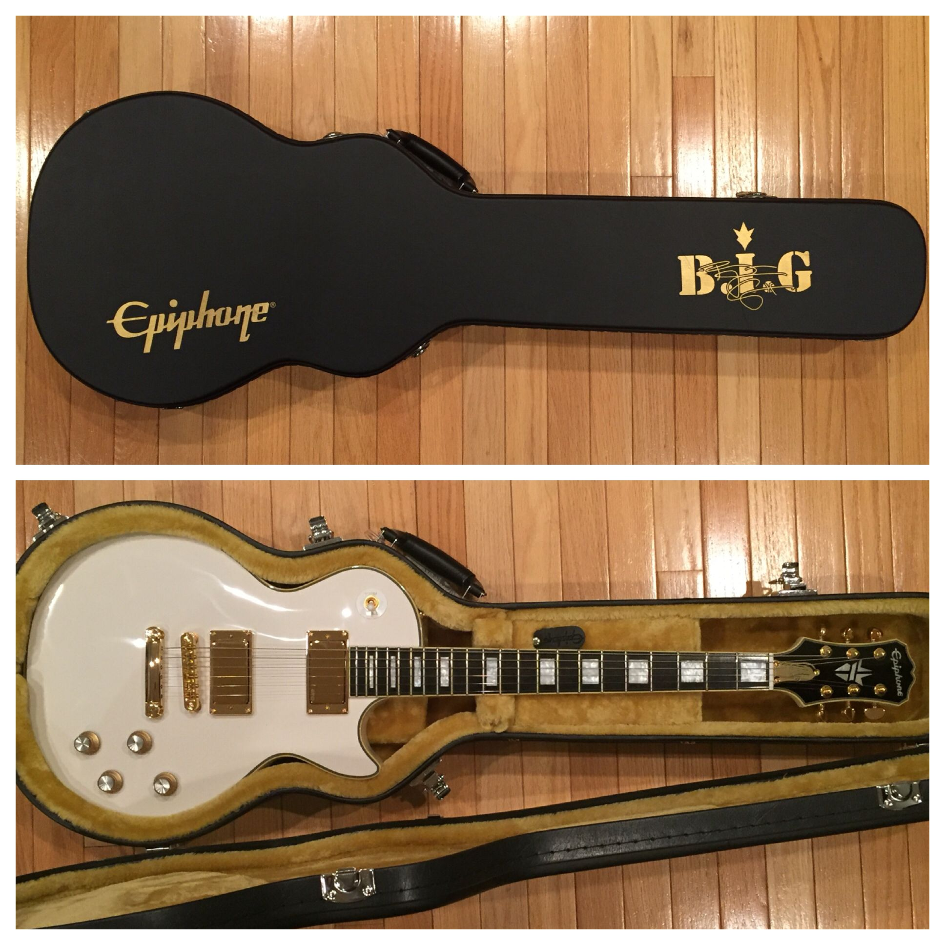 Pin On Crazy Guitars