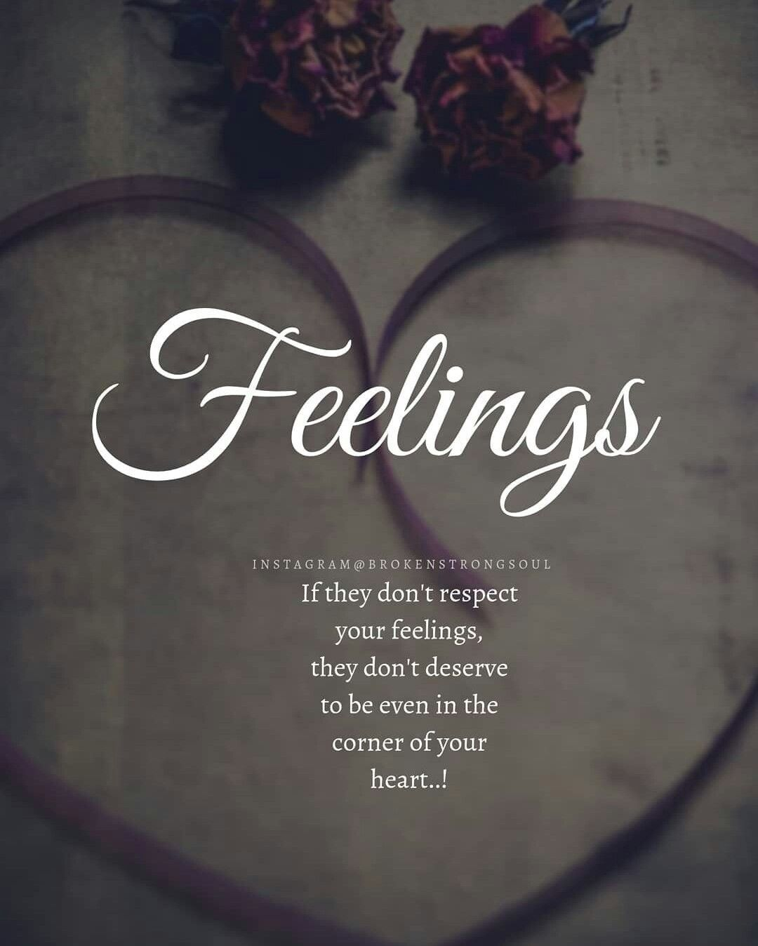 Correect Mixed Feelings Quotes Feelings Quotes True Feelings Quotes