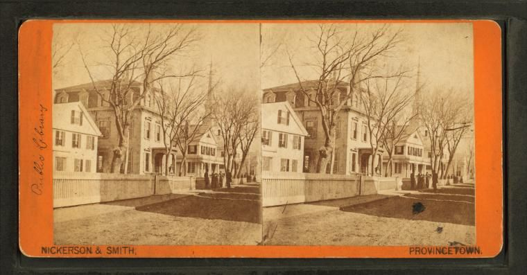 Public_library,_by_Nickerson,_G._H._(George_Hathaway),_1835-1890.jpg (760×397)
