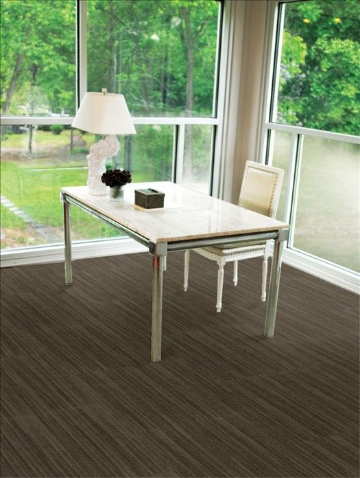 Man Made Tile 59432 Shaw Contract Group Commercial Carpet And Flooring
