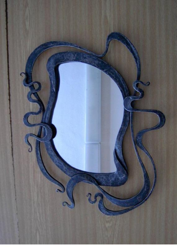 Mirror, mirror frame, mirror for wedding, mirror wall decor, mirror wa