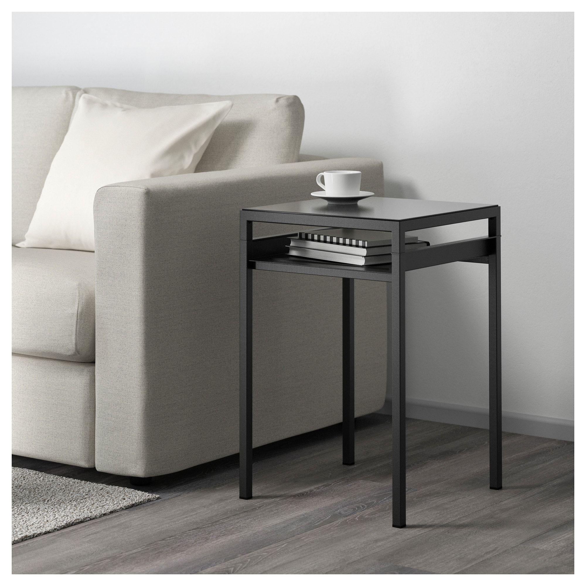Ikea Us Furniture And Home Furnishings Ikea Side Table Furniture [ 2000 x 2000 Pixel ]