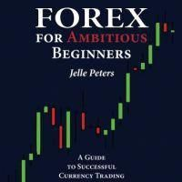 Is forex hard to learn