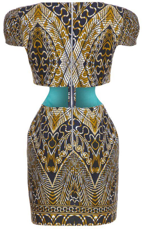 LUCIANA 0022. #Africanfashion #AfricanClothing #Africanprints #Ethnicprints #Africangirls #africanTradition #BeautifulAfricanGirls #AfricanStyle #AfricanBeads #Gele #Kente #Ankara #Nigerianfashion #Ghanaianfashion #Kenyanfashion #Burundifashion #senegalesefashion #Swahilifashion DK