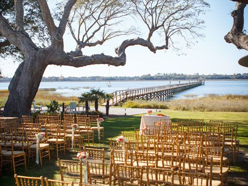 Lowndes Grove Plantation Charleston And Other Beautiful Lowcountry Coast Wedding Venues Detailed Info Prices Photos For South Carolina Reception