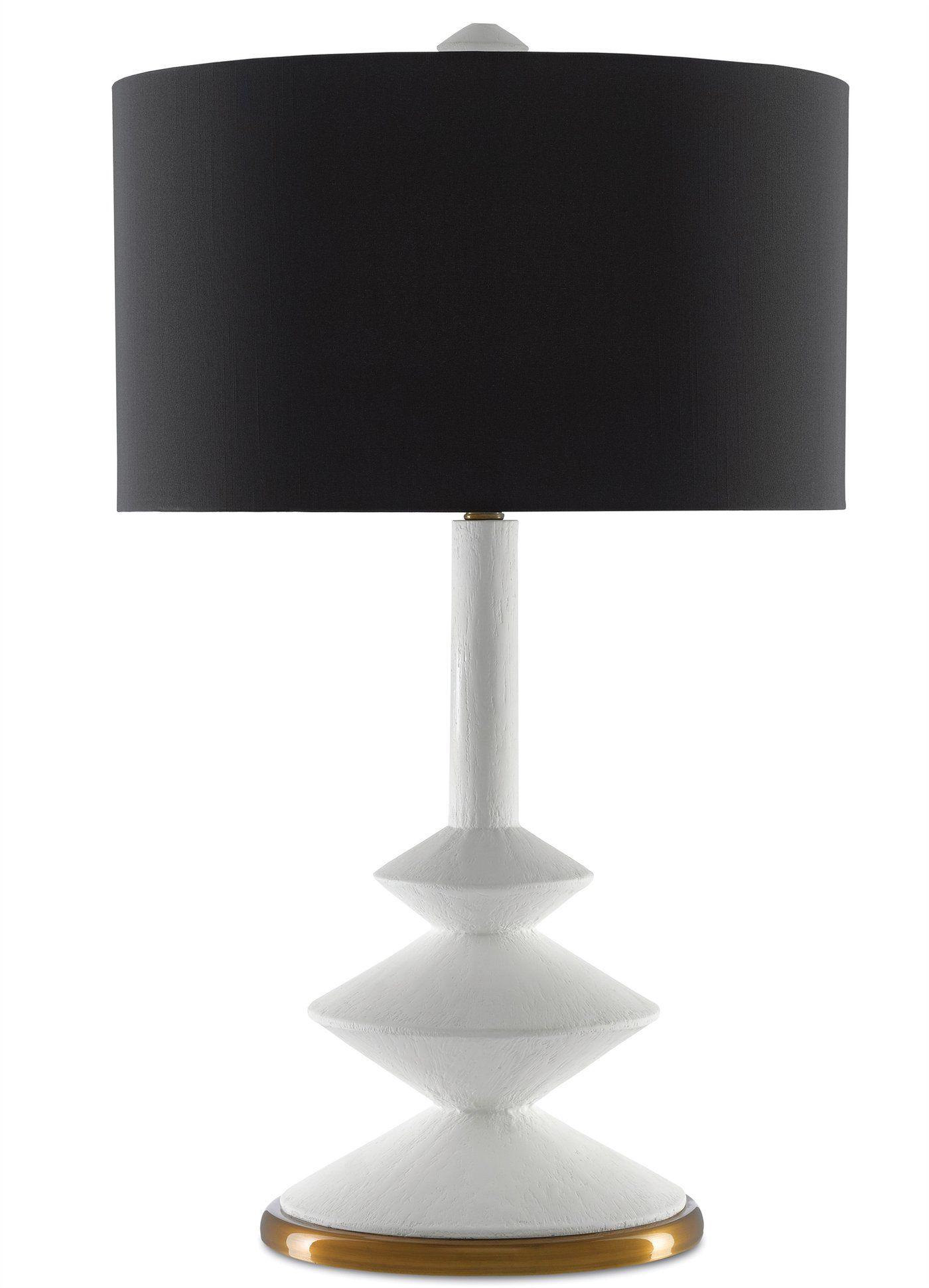 Sabella Table Lamp Table Lamp Design Lamp Design Lamp