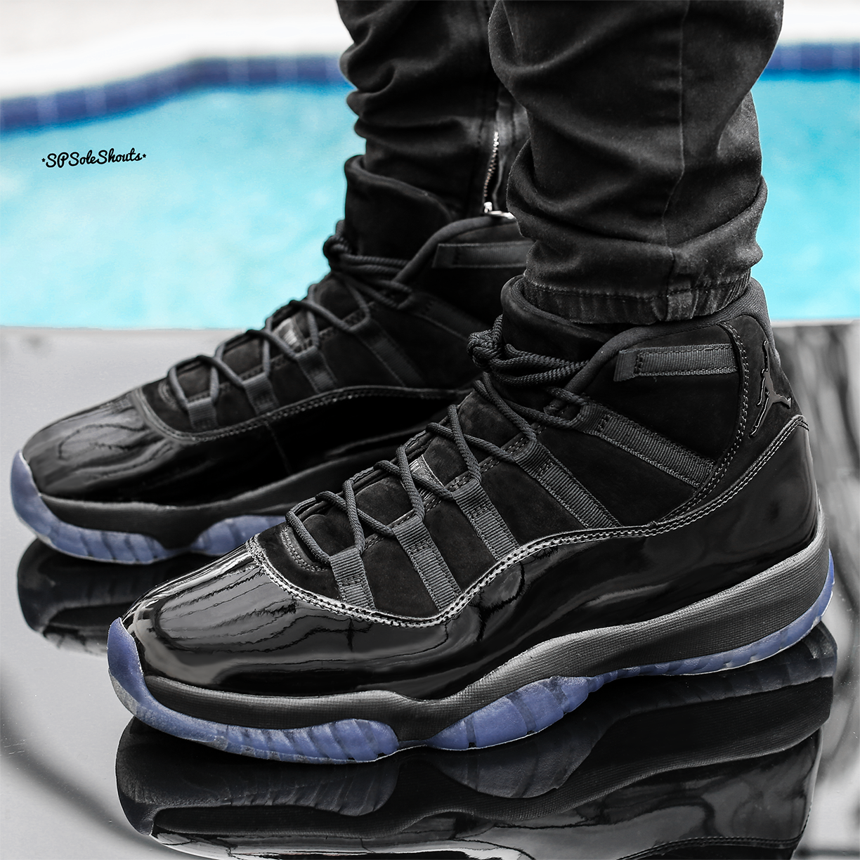 low priced 53d7b db74a New Jordans Shoes, Cheap Jordans, Air Jordan Shoes, Air Jordans, Jordan  Store
