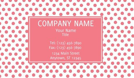 Skin care business cards nails beauty wellness business card skin care business cards nails colourmoves