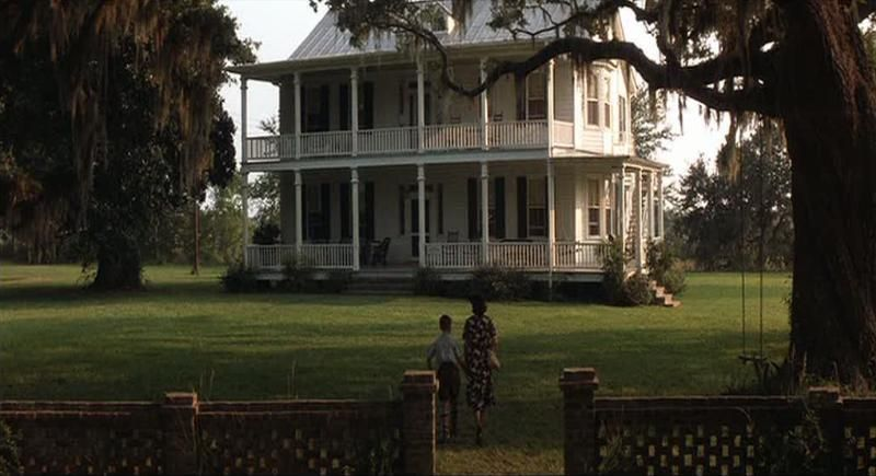 Whenever I think of the PERFECT country home, I picture this house on forrest gump vietnam, forrest gump road, forrest gump scenes, forrest gump vhs, forrest gump quotes, forrest gump house address, forrest gump jenny praying, forrest gump white house, forrest gump jenny's house,