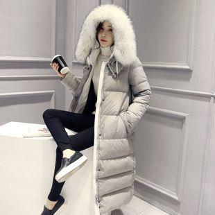 3e3736aa96e taobaofocus #taobao #tmall #womens #warm #down #jacket #coat #korean ...
