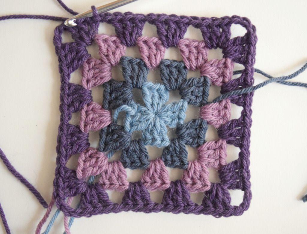 Wayfarer Ruana   Knitting patterns, Pattern, Ruana