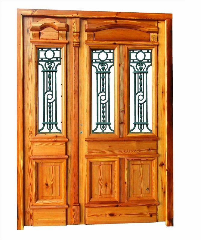 puerta de entrada en pinotea ** el mundo de la pinotea **** El - puertas de entrada