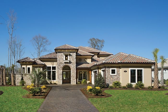 images about arh exteriors fl style on, Luxury Homes