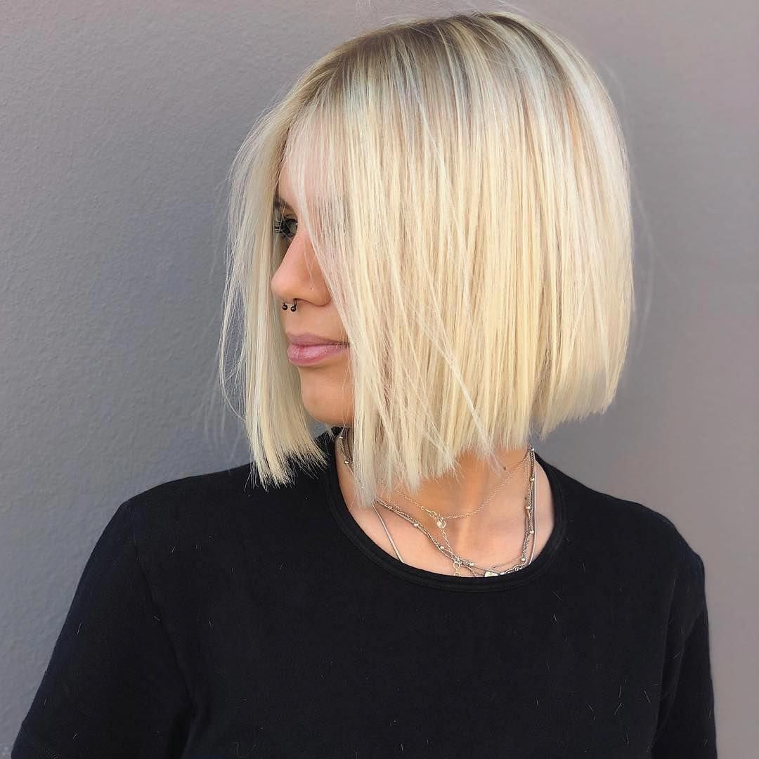 Hairstyles 2019 Haircut Styles For Thin Hair Women 25 Styles Hairstyles For Thin Hair Short Thin Hair Hair Styles